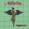 Dr. Feelgood (20th Anniversary Expanded Version), Mötley Crüe