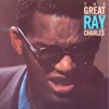 The Great Ray Charles, Ray Charles