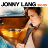 Make It Move - Jonny Lang