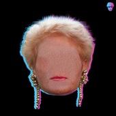 Pat Earrings