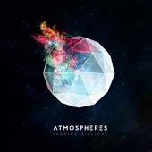 Atmosphères - EP