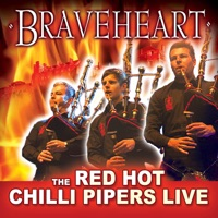 Braveheart Red Hot Chilli Pipers Mp3 Kabcoumahed