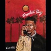 Nov Wait Stop Wait - Novelist