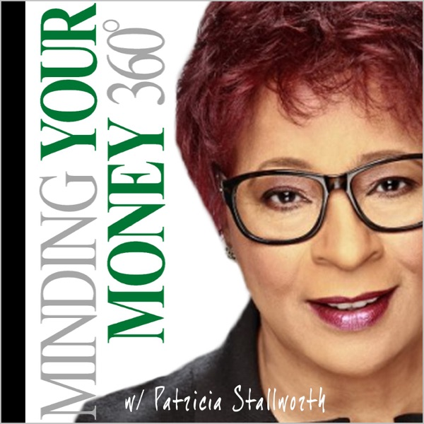 Minding Your Money 360 | Business and Personal Financial Planning | Women & Money |