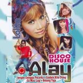 Download Lagu MP3 Lolita - Jangan Ganggu Pacarku