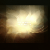 Diaphanous Dreamcoat - EP