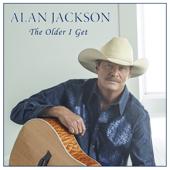 [Download] The Older I Get MP3