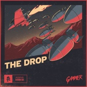 The Drop - EP