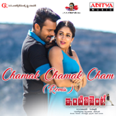 [Download] Chamak Chamak Cham (Remix) [From