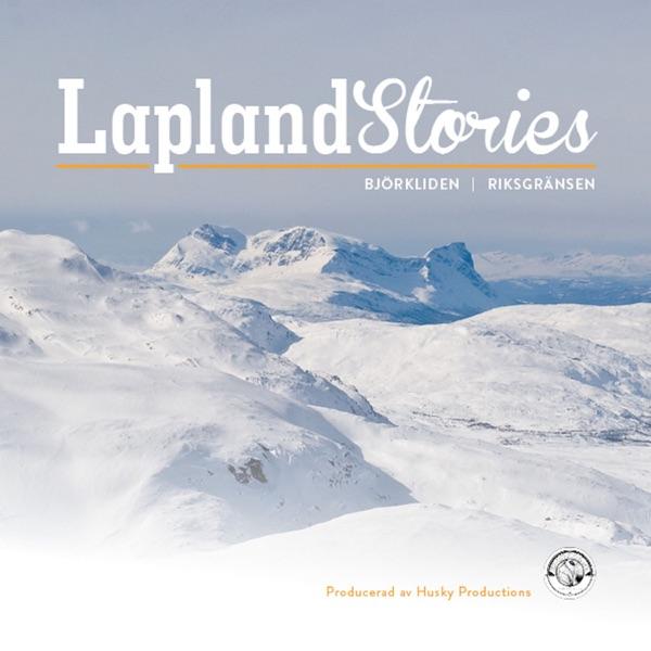 Lapland Stories