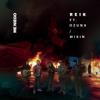 Reik - Me Niego (feat. Ozuna & Wisin) ilustración