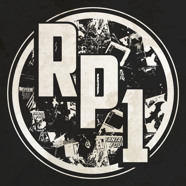 RP1 PODCAST