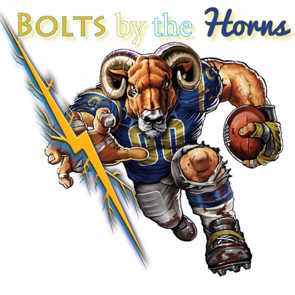 Bolts By The Horns