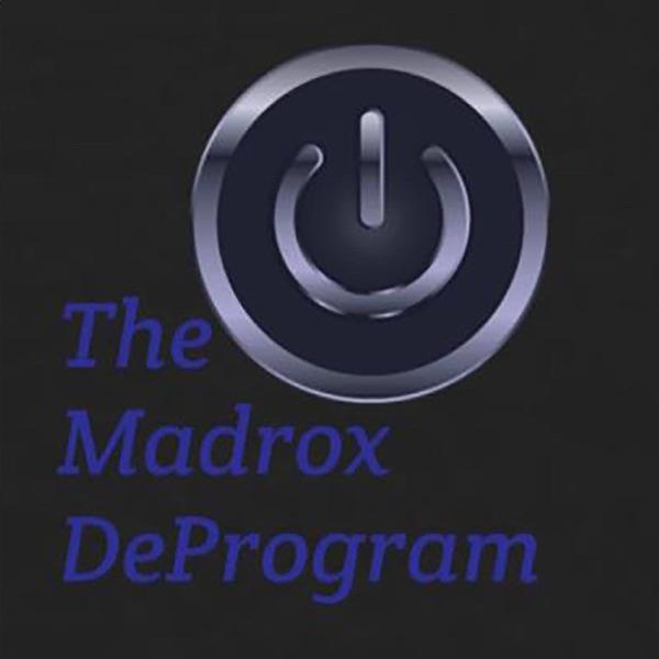 Madrox Media