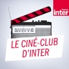 Le ciné club d'Inter