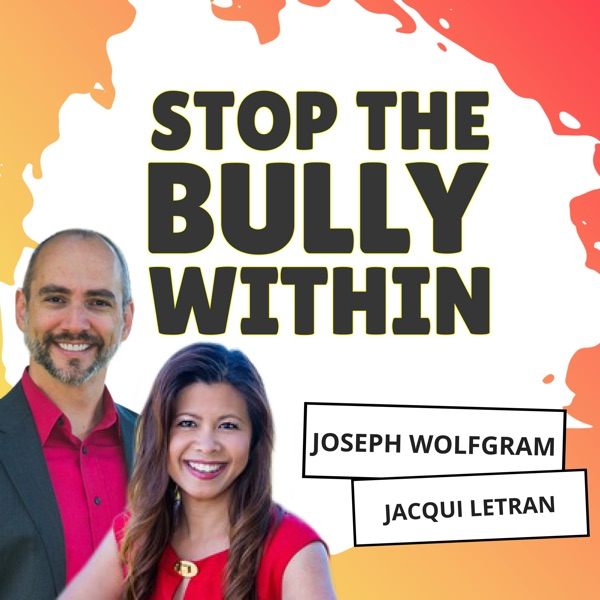 Stop the Bully Within
