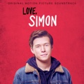Khalid & Normani - Love Lies MP3
