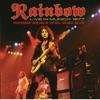 Live in Munich 1977, Rainbow