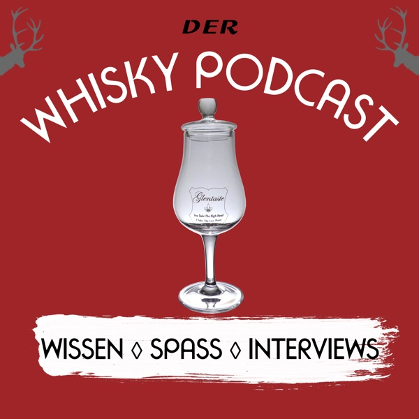 Der Whisky Podcast