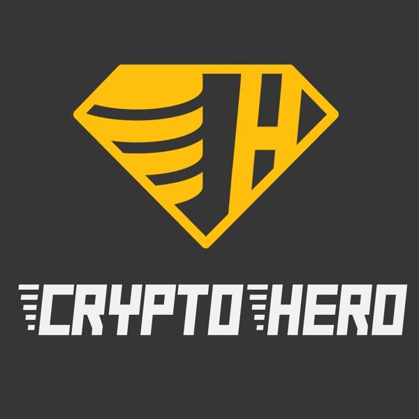 Podcast – CryptoHero