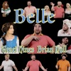Belle - Single, Traci Hines & Brian Hull
