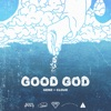 Good God (feat. Cloud) - Single ジャケット写真