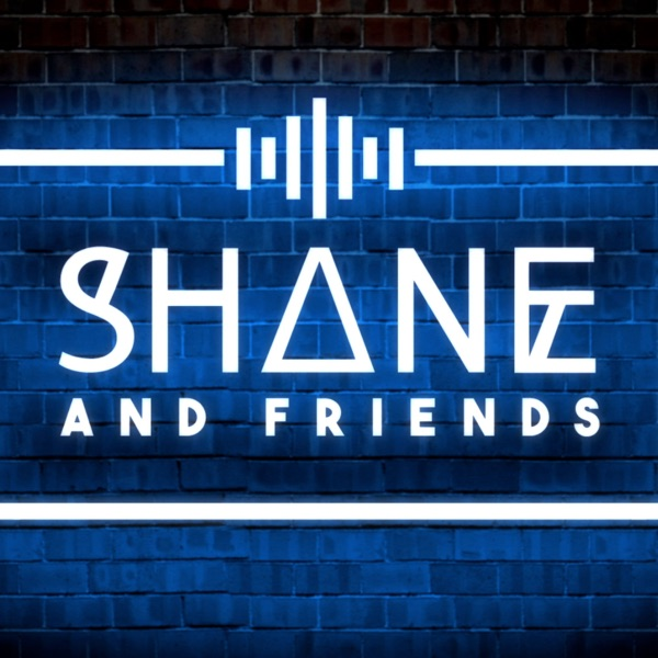 Gigi Gorgeous & Nats Getty - Shane And Friends - Ep. 119