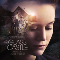 The Glass Castle (Original Soundtrack Album)
