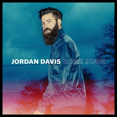 Singles You Up - Jordan Davis song