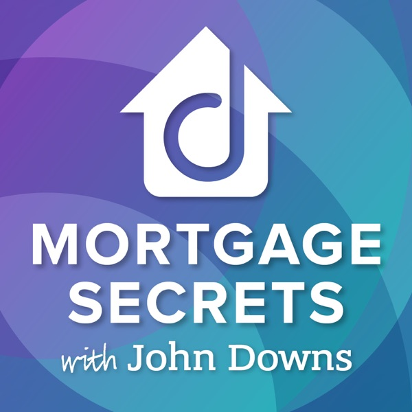 Mortgage Secrets With Downs Capital