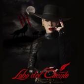 Ivy Queen - El Lobo del Cuento artwork