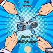 A Mill Fi Share - Shane O