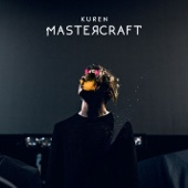 Mastercraft [Free mp3 Download songs and listen music]