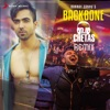 Backbone DJ Chetas Remix Single