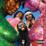 Lagu Flatbush Zombies - U&I (feat. Dia) MP3 - AWLAGU