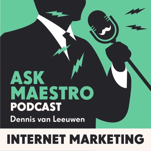 ASKMAESTRO Podcast