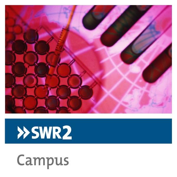 SWR2 Campus