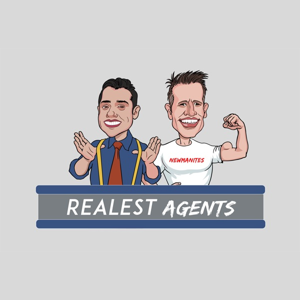 Realest Agents