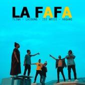 La Fafa (feat. Laioung, Isi Noice & A6Gang) - 7liwa
