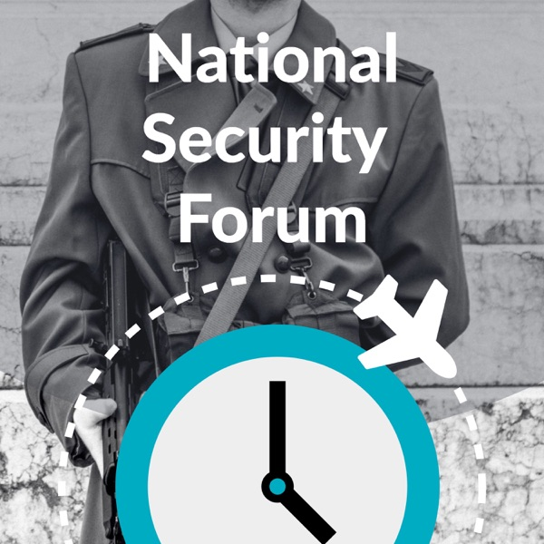 National Security Forum - NSF
