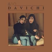 Days Without You - Davichi