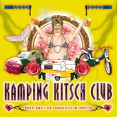 Kamping Kitsch Club