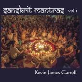 Sanskrit Mantras, Vol. 1
