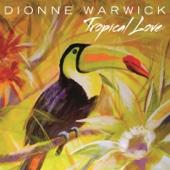 Tropical Love - EP