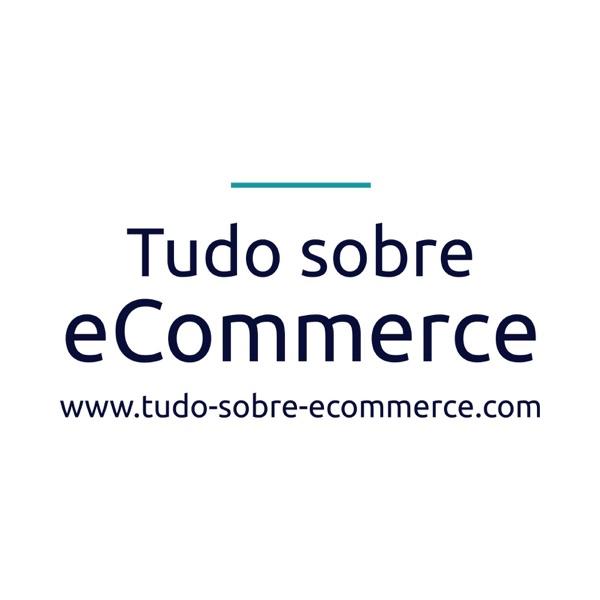 Tudo sobre eCommerce