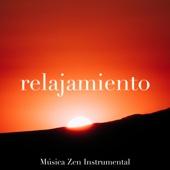 Relajamiento - Música Zen Instrumental para Aliviar el Estrés con los Sonidos de la Naturaleza