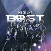 My Story - EP