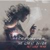 Celldweller - The Great Divide (Matt Lange Remix) artwork