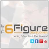 The 6 Figure Developer
