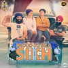 Proud To Be A Sikh EP